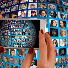 10 Virtual Team Building Activities for Employees