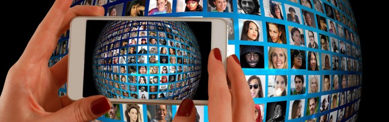 10 Virtual Team Building Activities for Business Owners
