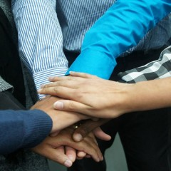 12 Corporate Team Building Games for Small Groups