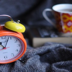 15 Fatal Time Management Mistakes with Solutions