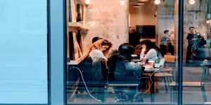 How To Deal With Underperforming Employees - 10 Ideas For Businesses