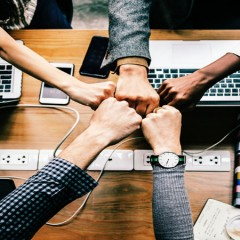 5-Minute Team Building Games for Your Employees