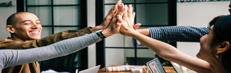 Energize Your Teams: 10 Icebreakers for Small Groups
