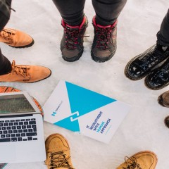 Improve Adaptability: 10 Change Management Exercises for Teams