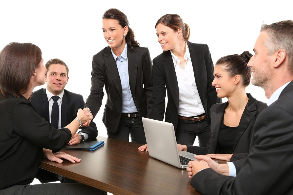 Team Building Techniques and Strategies for Business Owners