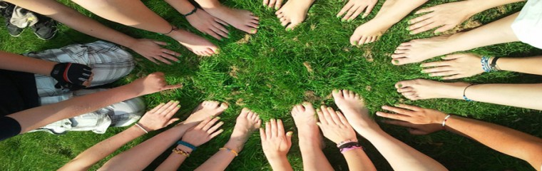 14 Team Bonding Ideas to Promote Team Spirit in Your Workplace