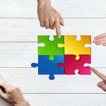 How to Build Effective Teams? A Step-by-Step Guide for Leaders