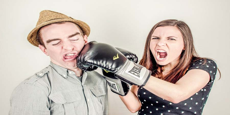 How to Resolve Conflict Between Two Employees at Work? (Solved)