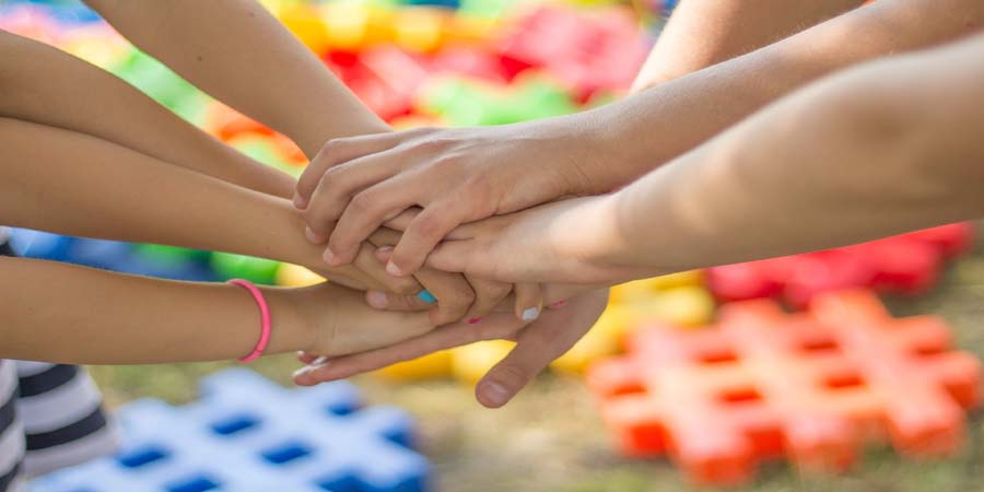 10 Forming Stage Activities for Successful Team Building